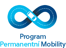 Program Permanentní Mobility